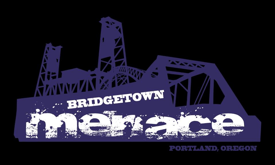 2014 MRDA Champs Preview: #5 Bridgetown Menace