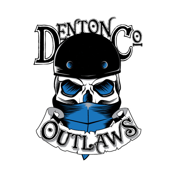 MRDA Champs 2014 Preview: #8 Denton County Outlaws