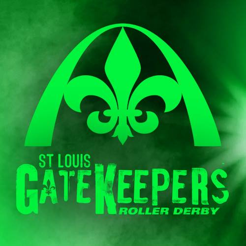 2014 MRDA Champs Preview: #2 St. Louis GateKeepers
