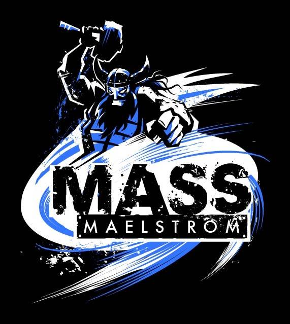 2014 MRDA Champs Preview: #6 Mass Maelstrom