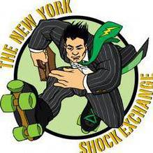 2014 MRDA Champs Preview: #3 New York Shock Exchange