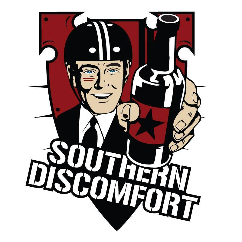 2014 MRDA Champs Preview: #7 Southern Discomfort