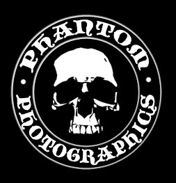 Phantom Photograhics